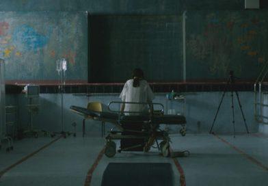 'The Cured: Virus convierte a las personas en caníbales, pero hay una esperanza