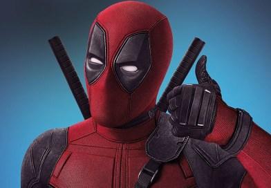 Deadpool 2 Estrenará Antes de lo Planeado !!!