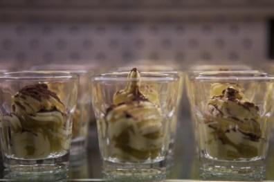 dessert-buffet-4