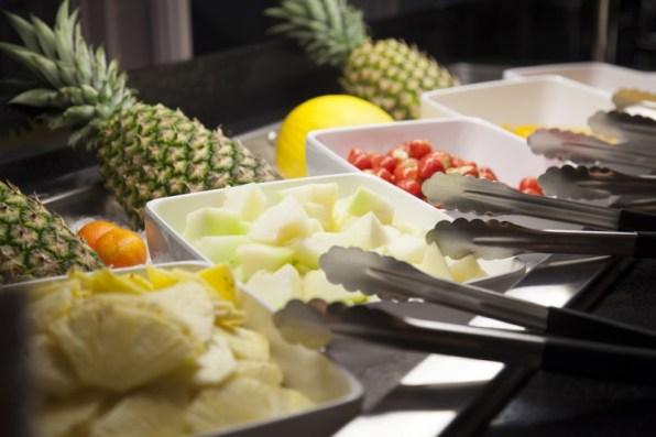 fruit-buffet-2
