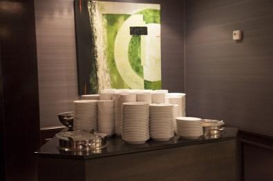 soup-corner