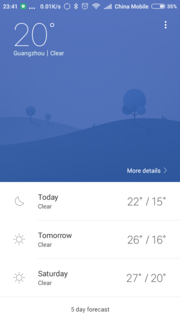 screenshot_2016-11-03-23-41-21-106_com-miui-weather2