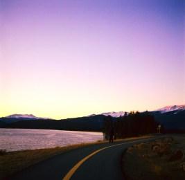 """""""Indigo"""" - Lake Dillon, Colorado"""