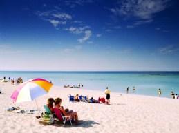 Summer, Glen Haven, Michigan