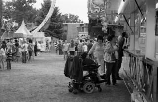 Film - 150