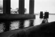 Film - 912