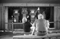 Film 1 - 871