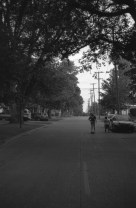 Film - 915