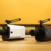 Kodak Is Bringing Back Super 8