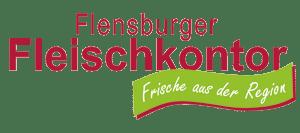 Logo_FL_Fleischkontor_Endversion