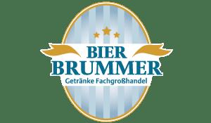 bier_brummer