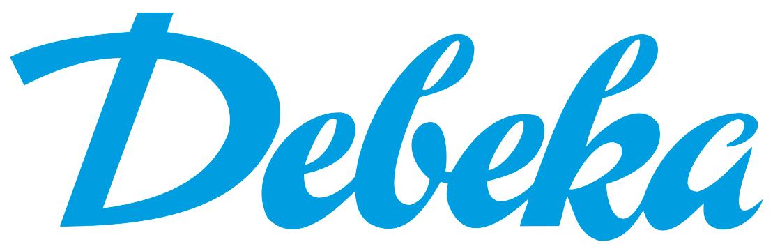 logo_blau_72dpi
