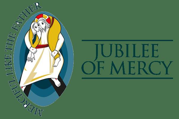 Year of Mercy image 1