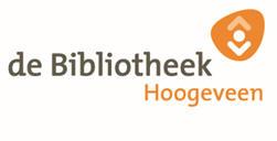 bibio-logo