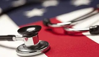 Health Care Reform: An Employer's Checklist for Compliance