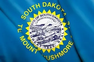 Donohue Reappointed to South Dakota Governor's Task Force on Trust Administration
