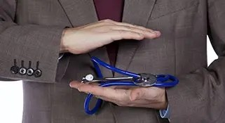 Health Care Reform: Planning for the 2014 Employer Mandate