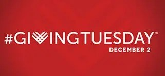 Davenport Evans Joins #GivingTuesday with Bus Passes, Paint Brushes