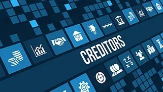 Creditors - Debt Collection Practices