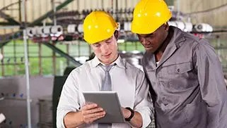 Q&A on New OSHA Incident Reporting Rule