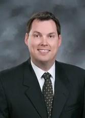 Mark Fersdahl Davenport Evans Scholar