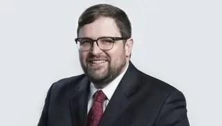 Davenport Evans Welcomes Attorney Joshua A. Clark