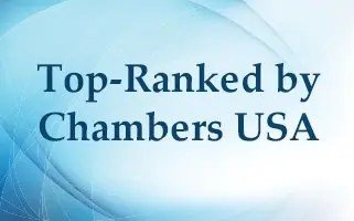 Davenport Evans Named A Top Ranked Leading Firm by Chambers USA 2018