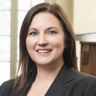 Davenport Evans lawyer Tiffany M. Miller
