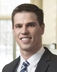 Davenport Evans Lawyer Mark Krogstad