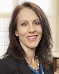 Davenport Evans lawyer Mary Akkerman