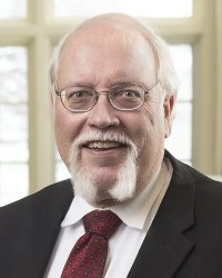 Davenport Evans Lawyer Terry N. Prendergast