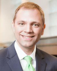 Davenport Evans lawyer Mike Srstka
