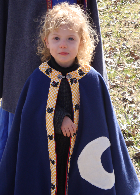 mollys-cloak
