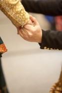 Laureling Ceremony