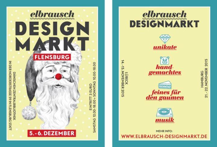 elbrausch_designmarkt_flens