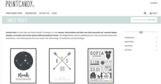 Screenshot_Printcandy