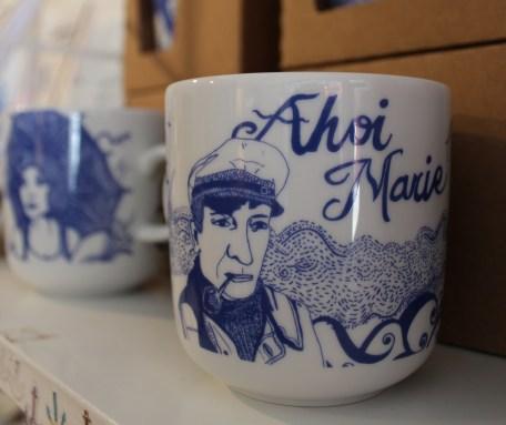 Ahoi Marie Kaffeetasse.jpg