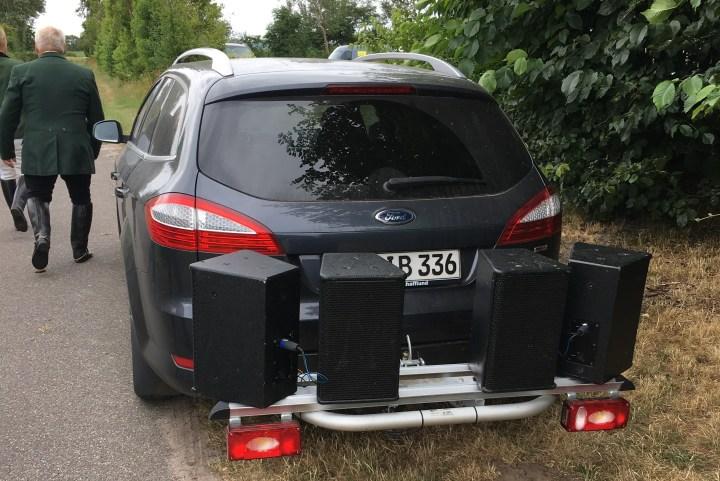 Spielmannszug-Rolfs-Platzmusik.jpg