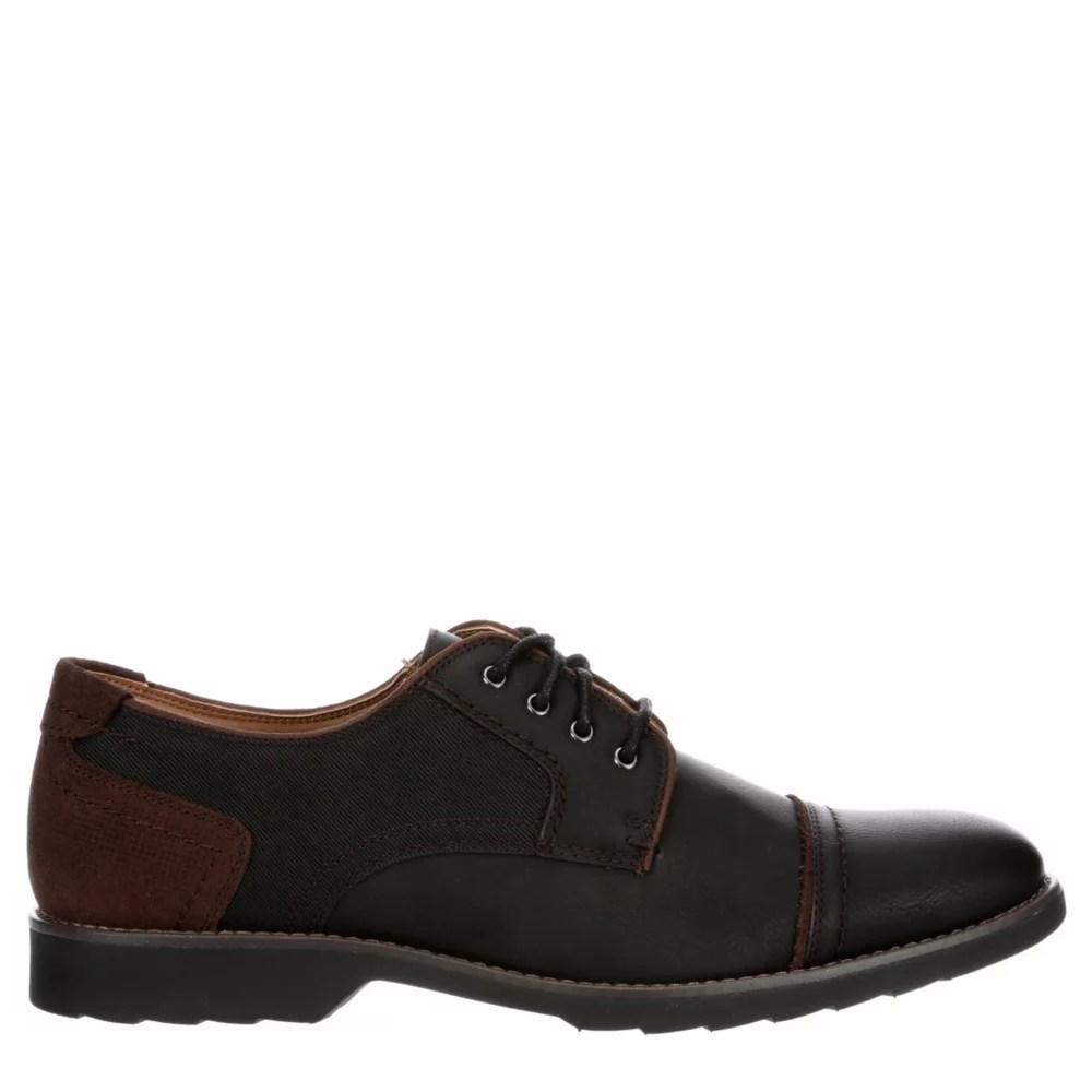 توهج سيفيك السيد dockers shoes near me