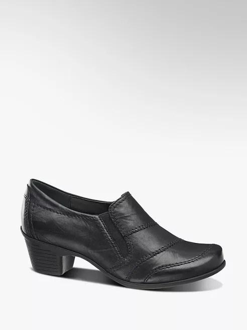 Komfortní obuv (1121785) od Deichmann