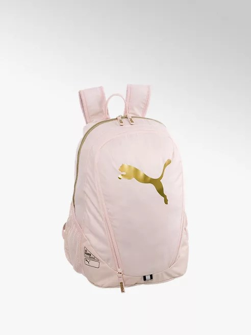Batoh Puma Cat Backpack (4140465) od Deichmann