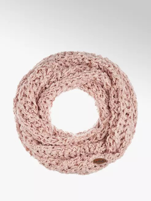 Dámský pletený šál (4690134) od Deichmann