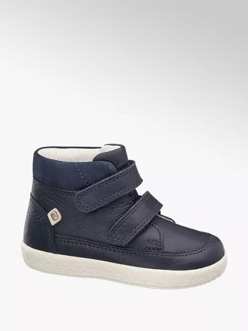 Dětská kotníková obuv (1404919) od Deichmann