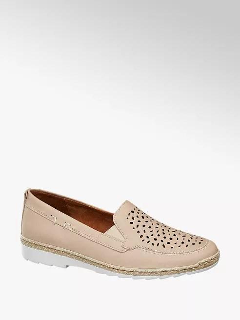 Komfortní obuv (1126435) od Deichmann