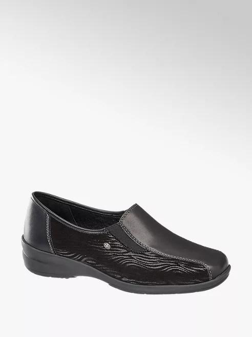 Komfotní obuv (1124734) od Deichmann