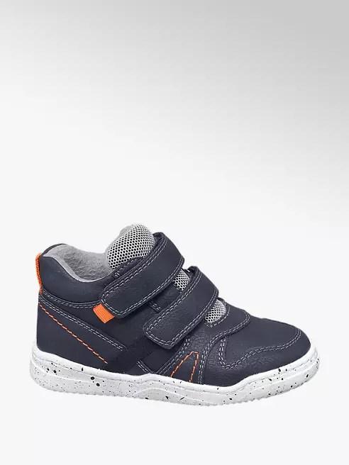 Kotníková obuv (1404704) od Deichmann