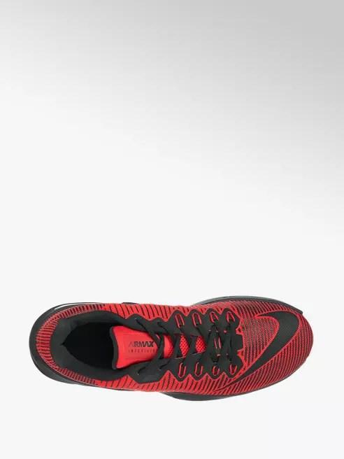 ONLINE EXCLUSIVE  Dostupné pouze v internetovém obchodě. Tenisky Nike Air  Max Infuriate ... 14ff71b3a0