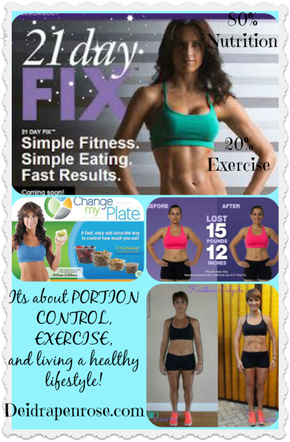 21 day fix, shakeology, Beach body, health and fitness coach, Deidra Penrose, Elite beach body coach, top coach, challenge groups, weight loss, meal plans, weight loss transformations, clean eating, Fitness, fitness motivation