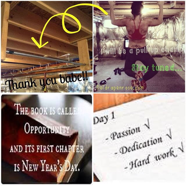new years meal plan, Deidra Penrose, top coach, fitness motivation, accountability, motivation, beach body coach, elite beach body coach, fitness coach, clean eating, nutrition plan, p90X3 meal plan, challenge group, weight loss, transformation, health lifestlye