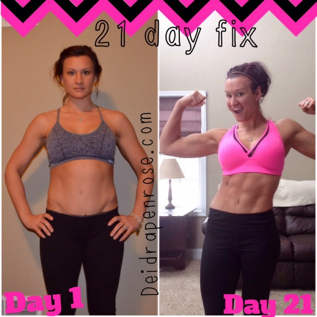Deidra Penrose, 6 star Elite Diamond Beach body coach, weight loss transformation, 21 day fix before and after, 21 day fix results, fitness motivation, clean eating, shakeology, fitness results, healthy mom, beach body, health and fitness coach, fitness programs, meal planning, 21 day fix meal plan
